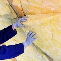 Isoler toiture sans sous-toit