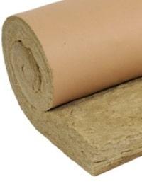 isolation de toiture laine de roche prix et infos isoler grenier. Black Bedroom Furniture Sets. Home Design Ideas